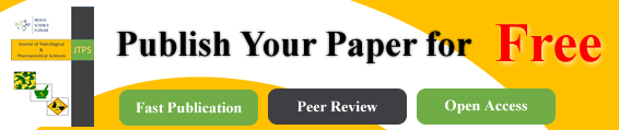 Publish your paper for free